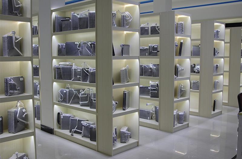 天普阳光招聘_浙江兰通空调设备有限公司